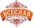 Екатеринбургский хлебокомбинат