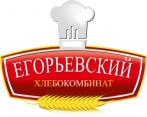 Егорьевский Хлебокомбинат