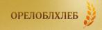 Орелоблхлеб