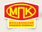 Маккавеевский пищекомбинат