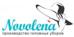 Компания Novolena
