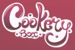 CookeryBox