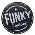 Funky Leather