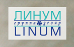 Линум
