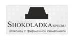 Shokoladka.spb