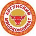 Аргунский мясокомбинат