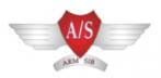 АрмСиб