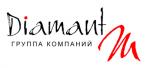 Диамант-М