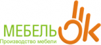 МЕБЕЛЬ-ОК