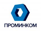 ПромИнКом