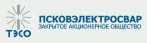 ЗАО Псковэлектросвар
