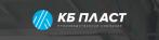 КБ ПЛАСТ