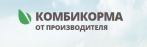 ИП Акимов О.В.