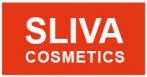 SLIVA Cosmetics