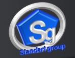 Standart group