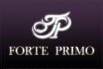 Forte Primo