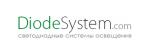 DiodeSystem