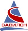 Вавилон*С