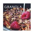 Granola.Lab