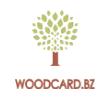 Woodcard.bz