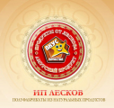 ИП Лесников Н.А.