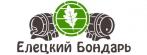 Елецкий бондарь