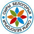 Белгородская Сыроваренная Компания