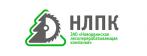 Новодвинская лесоперерабатывающая компания