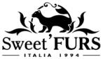 SweetFurs