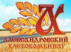 Александровский хлебокомбинат