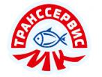 Морская Компания