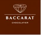 BACCARAT CHOCOLATIER
