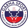 Garna Sport
