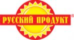 Продуктовая компания ОАО