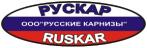 Русские карнизы