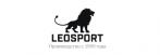 Leosport