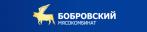 Мясокомбинат Бобровский