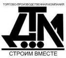 Д.Т.М.