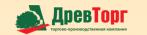 ДревТорг