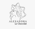 Александра Шоколад