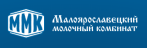 Малоярославецкий молочный комбинат