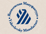 Яковлевская мануфактура