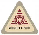 Инвент Групп
