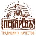 ПЕКАРЕВЪ
