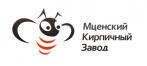 Мценский Керамический Завод