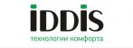 Производитель сантехники ТМ IDDIS