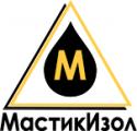 МастикИзол