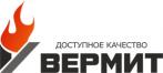 Вермикулит-Сервис