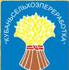 Кубаньсельхозпереработка