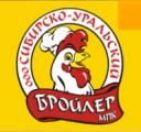 Сибирский перепелъ